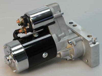 Ron Kroonder Racing Engines
